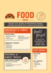 Food Menu Core V2.jpg