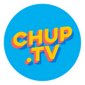chup-icon.png