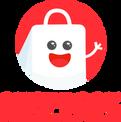223-2233205_shopback-provides-cashback-a