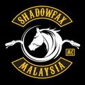 shadowfax-web-logo-1.png