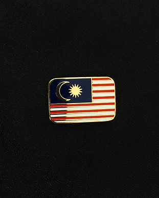 enamel pin malaysia 2.png