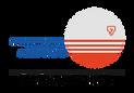 Universiti_Tenaga_Nasional_Logo.png