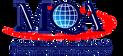 mqa-logo-png-2.png