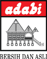 adabi-logo-40457790D2-seeklogo.com.png