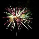 fireworks spark.jpg
