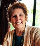 Susan Ward, LCMHC