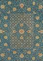 Historic carpet