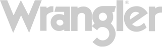 1280px-Wrangler_Logo_edited.png