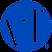 1200px-VF_Corporation_logo.svg.png