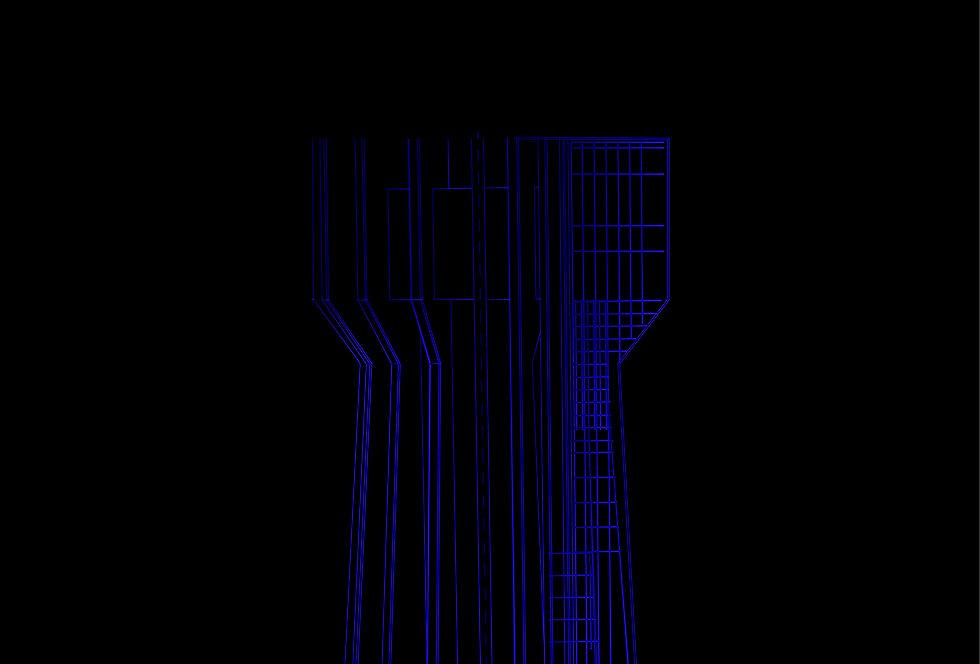 torreón líneas-01.jpg
