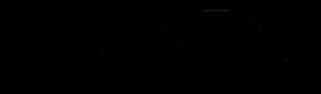 1280px-Wrangler_Logo.svg.png