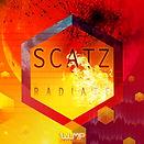 Radiate_EP.jpg