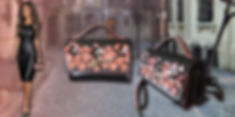 lolitaBlack&salmon-01.jpg