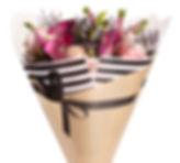TheRaleigh_Sleeve_Black_Flowers 2.JPG