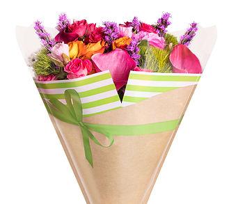 TheRaleigh_Sleeve_Green_Flowers 2.JPG