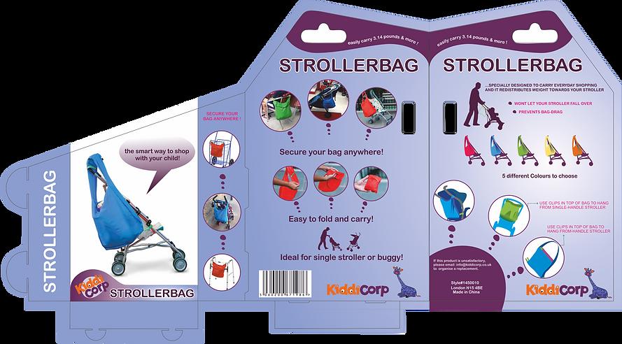 strollerbag 2_edited.png