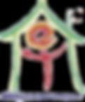 Selección de personal | Ayuda Psicológica| Medellín | DomiPsicologos