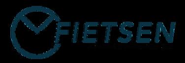 V.C. Fietsen
