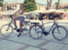 beaufortbikes8.jpg