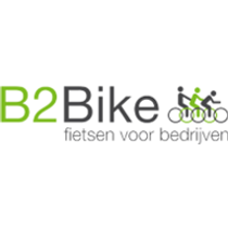 b2bike (1).png