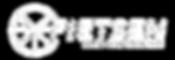logo_vc-fietsen-wh-no-bg.png