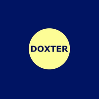 Doxtericon 1024.png