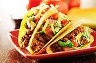 beef-tacos.jpg