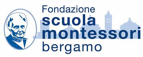 Logo-Fondazione-2018.jpg