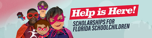 SUFS-site_banner-help_is_here-v1.jpg
