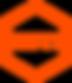 Orange-RGB.png