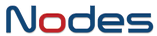 Nodes_Solo_Logo_Nuovo_400.png