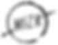 84_mizk_PNG_transparent (1).png
