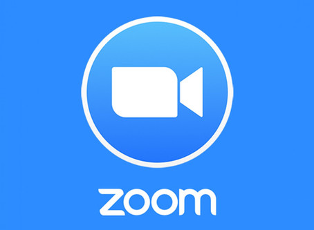 How to Stay Safe on Zoom