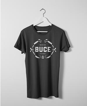 mockup-buce.png