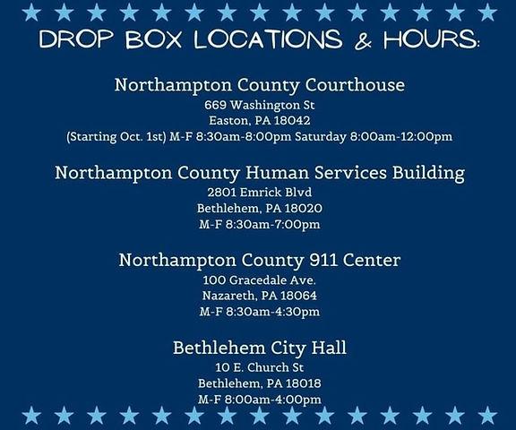 drop off locations.jpg