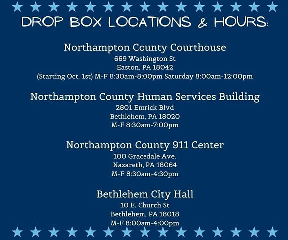 drop off locations.jpg