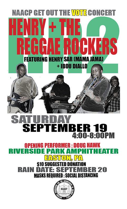 Reggae_flyer_web.jpg