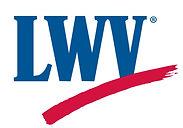LWV-Logo_Color_Open-e1518828361980.jpg