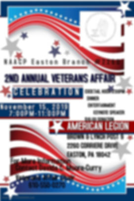 veterans_edited.jpg