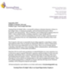 Counselor Advocate 092018_edited.jpg