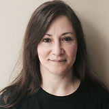Lisa Weitzman Massage Therapist