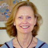 Gail Christie Reiki Master