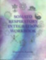 somato respiratory integration workbook