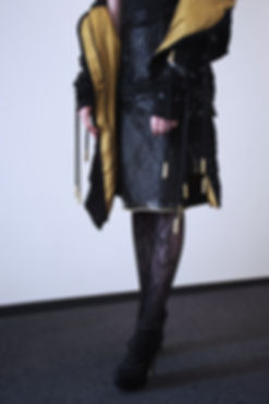 Michelangelo_Winklaar_Couture_Dutch_Desi