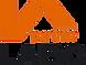 LABC trans logo.png