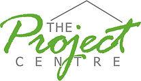 The Project Centre Logo CMYK Tran.jpg