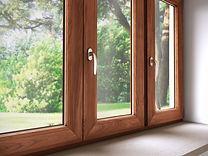 serramenti-legno-alluminio.jpg