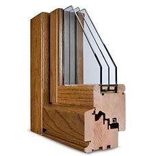 Infissi-in-legno-lamellare-Clima-92-vist