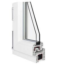 INFISSI PVC2.jpg