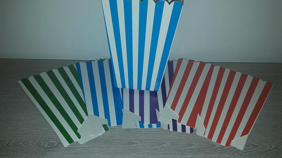 Capitaine Crochu | piece de jouet perruche perroquet | boite carton [ Foraging